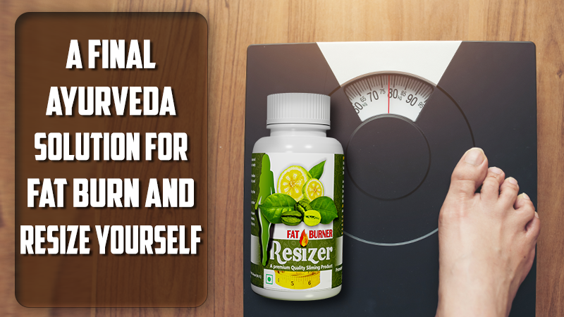 Pharma Science Natural Weight Loss Capsules
