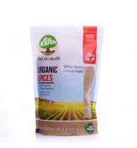 Go Earth Organic Coriander Powder 500gm