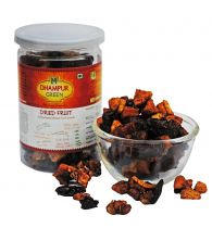 Dhampur Green Dried Fruit (Mix Fruit Chatpata) 200 gm