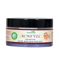 Acnevel cream-50gm