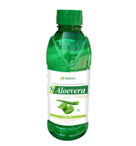 Aloevera Juice 500 Ml