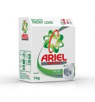 Ariel Matic Front Load Detergent Powder 1kg