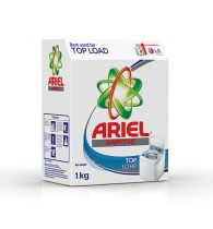 Ariel Matic Top Load Detergent Powder 1kg
