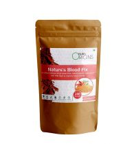 Ayura Origins Nature's Blood Fix 200 gm