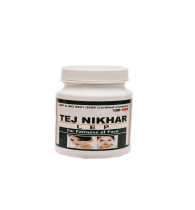 Ayurvedic Fairness Of Face Tej Nikhar powder - 100 gm