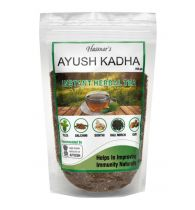 Hassnar's Ayush Kadha (Instant Herbal Tea) - 250 gm