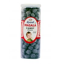 Badal Masala Candy - 230 gms (Pack of 3)