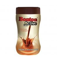 Bonton Active Granules 250gm