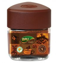 Bru Coffee Gold Instant 25gm