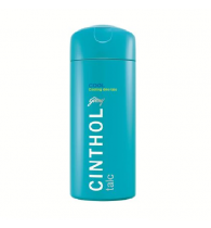 Cinthol Cool Talc 300gm