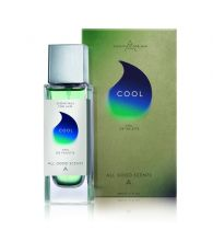 Cool Eau De Toilette For Men 50 ML