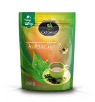 CTC Black Tea - 250 Gms