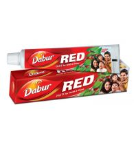Dabur Red Paste 50gm