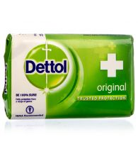 Dettol Bathing Soap Original 75gm