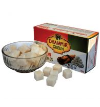 Dhampur Green Cinnamon Cubes 500 gm