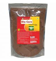 Dia Care Churna - 1 kg powder