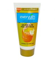 Everyuth Golden Glow Peel Off 50gm