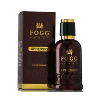 Fogg Scent Xpressio Men Fragrance Body Spray 100ml