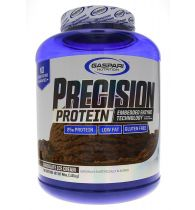 Gaspari Nutrition Precision Protein, 4lbs Chocolate Ice Cream