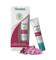 Himalaya Under Eye Cream 15 Ml