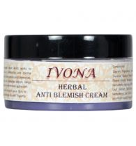 IVONA HERBAL ANTI BLEMISH CREAM-50gm