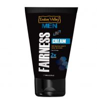 Indus valley Fairness Cream For Men - 100ml