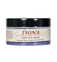 Ivona under eye cream-50gm