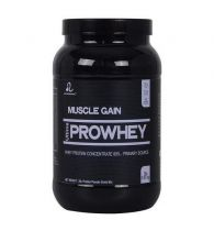 Muscle Gain Ultimate Prowhey 80%