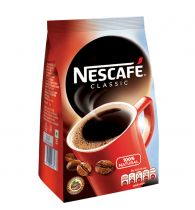 Nescafe Coffee Classic 200gm Pouch