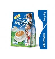 Nestle Dairy Whitener EveryDay 200gm Pouch