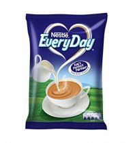 Nestle Dairy Whitener EveryDay 400gm Pouch