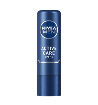 Nivea Men Active Care Spf 15 4.8gm