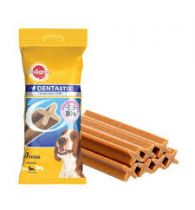 Pedigree Dentastix Dog Oral Care Medium Breed 180gm
