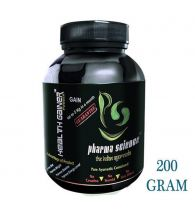 Pharma Science Ayurvedic Health Gainer Powder 200gm