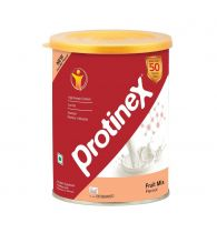 Protinex Fruit Mix 250gm