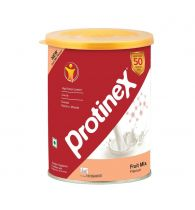 PROTINEX FRUIT MIX 400GM