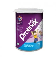 Protinex Junior Vanilla 400Gm