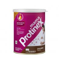Protinex Mama Chocolate 250gm - Tin