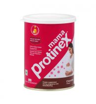 Protinex Mama Chocolate flavour 400gm