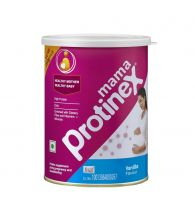 Protinex Mama For Mothers Vanilla 250Gm