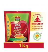 Red Label Tea Natural Care 1kg