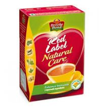 Red Label Tea Natural Care 250gm