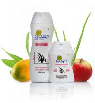 Revyur Volumnizing Conditioner 150ml