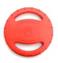 Speedy Pet Floating Disc Toy