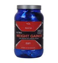 Ultima Weight Gainer