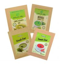 Vedantika Herbals Detoxifying soups_ set of 4