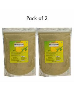 Bhuiamlaki Powder - 1 kg powder (Pack of 2)