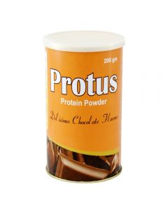 Afflatus Protus Powder 200 gm Tin Pack