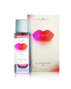 AllGoodScents Flirty Eau De Toilette For Women 50 Ml