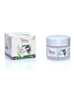 Premium Aloe Hair Cream 100 g